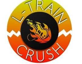 #210 untuk Design a Logo for a NYC-baed Rock Band!!! oleh RajdeepEndaw1991