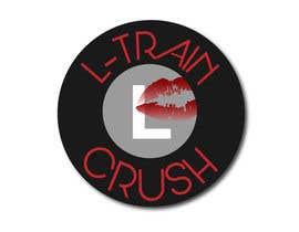 #223 untuk Design a Logo for a NYC-baed Rock Band!!! oleh dianam10