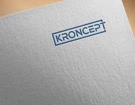 #77 cho Design a logo for a new online company bởi Creativee69