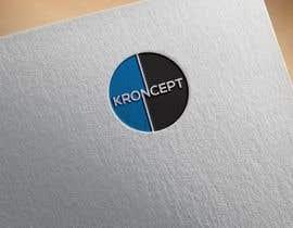 #112 cho Design a logo for a new online company bởi raju972441