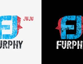 Nro 96 kilpailuun Design a Logo for Furphy Juju käyttäjältä janisbendiks