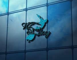 Nro 92 kilpailuun Design a Logo käyttäjältä colourfullkite