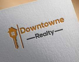 #23 для Design a logo for a new real estate company in Southwest Florida USA от farzanamim333