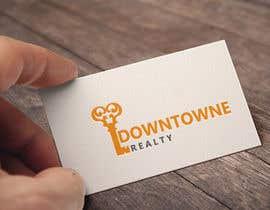 #63 для Design a logo for a new real estate company in Southwest Florida USA от farzanamim333