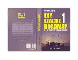 #145 para Design a Book Cover por naveen14198600