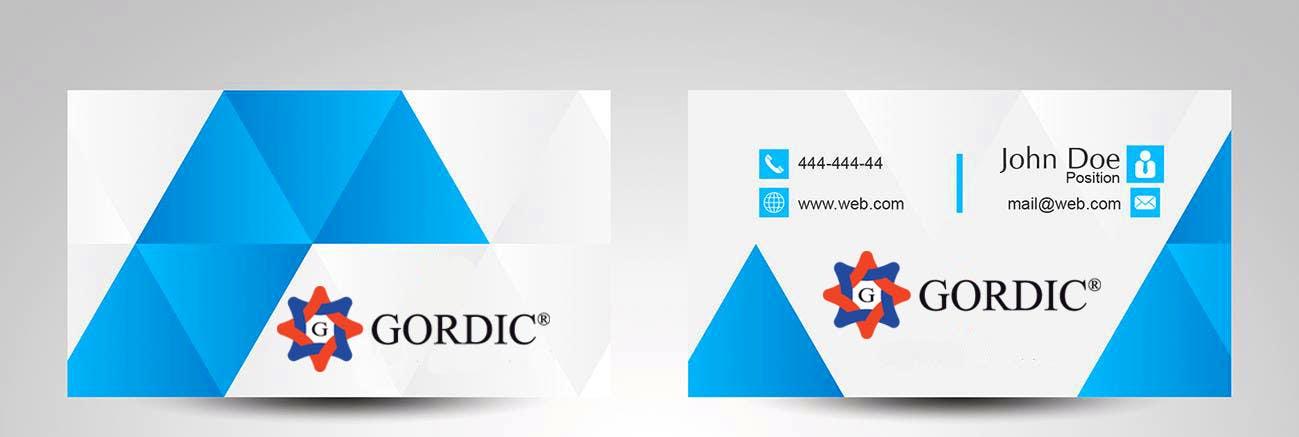 Penyertaan Peraduan #                                        41                                      untuk                                         Inovate corporate identity for software company