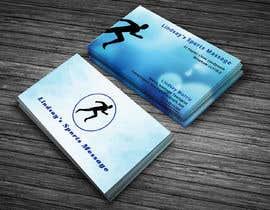 #24 for Design a Logo and Business card af ibubd97