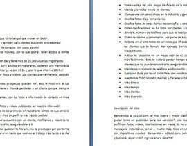 #5 untuk Translate 600 words from English To Spanish oleh RoChIn