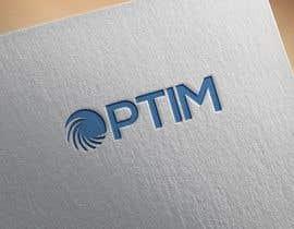 #59 cho Logo for a MPS programme bởi miltonhasan1111