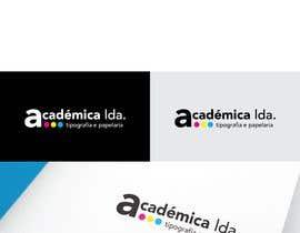 DanielTArtworks tarafından Modernizar logo için no 109
