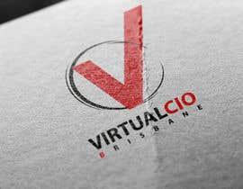 nº 90 pour Design a Logo for IT Company Website par almaseni