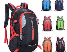 nº 61 pour Does a minimalist travel backpack par sevenservices
