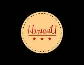 nº 6 pour HumanU needs a logo! par ognjennn