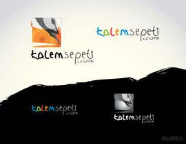 #88 for Logo Design for kalemsepeti.com by rolandhuse
