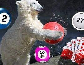 Nro 5 kilpailuun Draw some Polar Bears! käyttäjältä snanda22