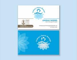 #6 for Design a Logo and Business card -- 2 af izayafurqan