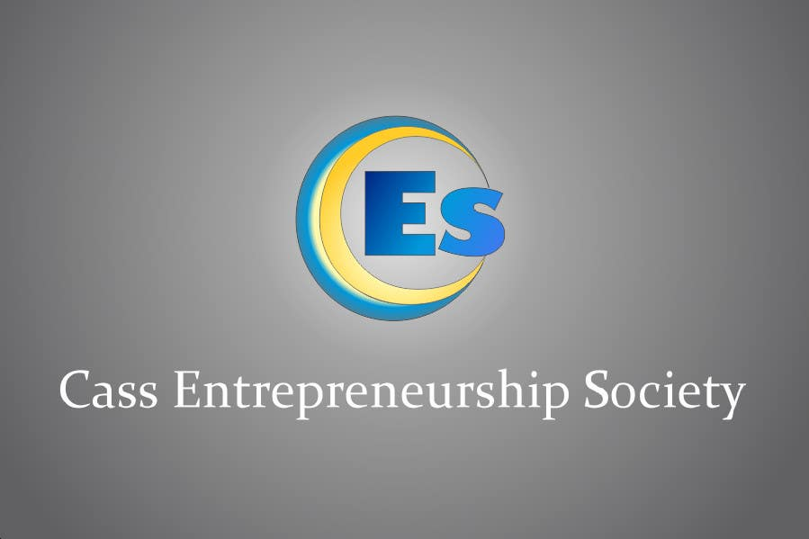 Kilpailutyö #96 kilpailussa Logo Design for Cass Entrepreneurship Society
