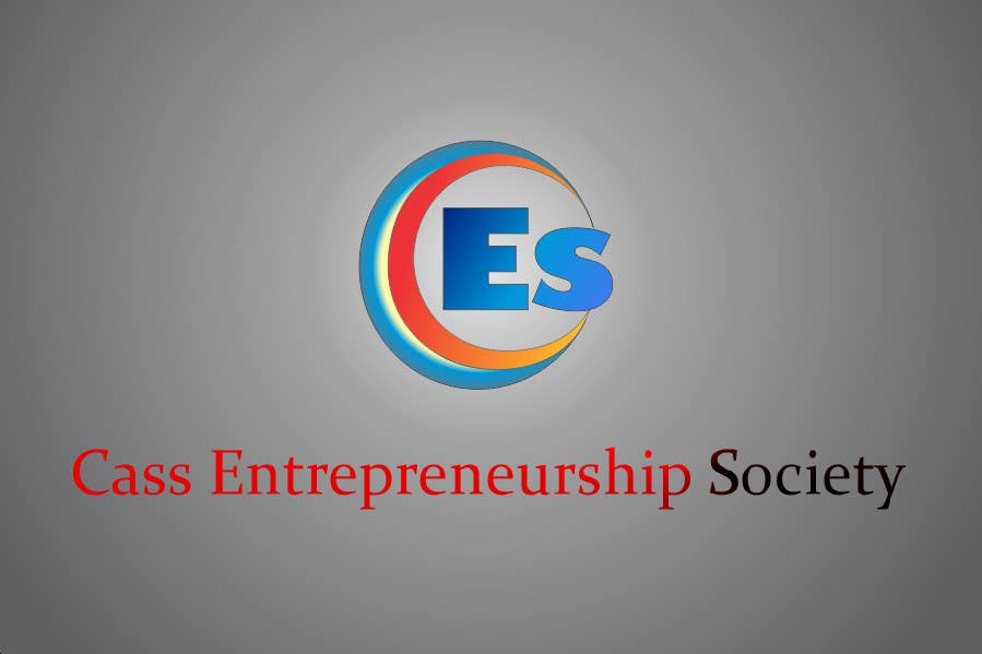 Kilpailutyö #99 kilpailussa Logo Design for Cass Entrepreneurship Society