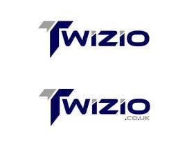 #67 for Design a Logo for a new lead website company Twizio - Unique Modern Design pls af joney2428