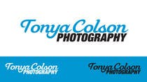 Graphic Design Konkurrenceindlæg #54 for Logo Design for Tonya Colson Photography