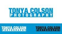 Graphic Design Konkurrenceindlæg #80 for Logo Design for Tonya Colson Photography
