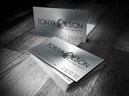 Graphic Design Contest Entry #29 for Logo Design for Tonya Colson Photography