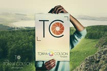 Graphic Design Contest Entry #100 for Logo Design for Tonya Colson Photography