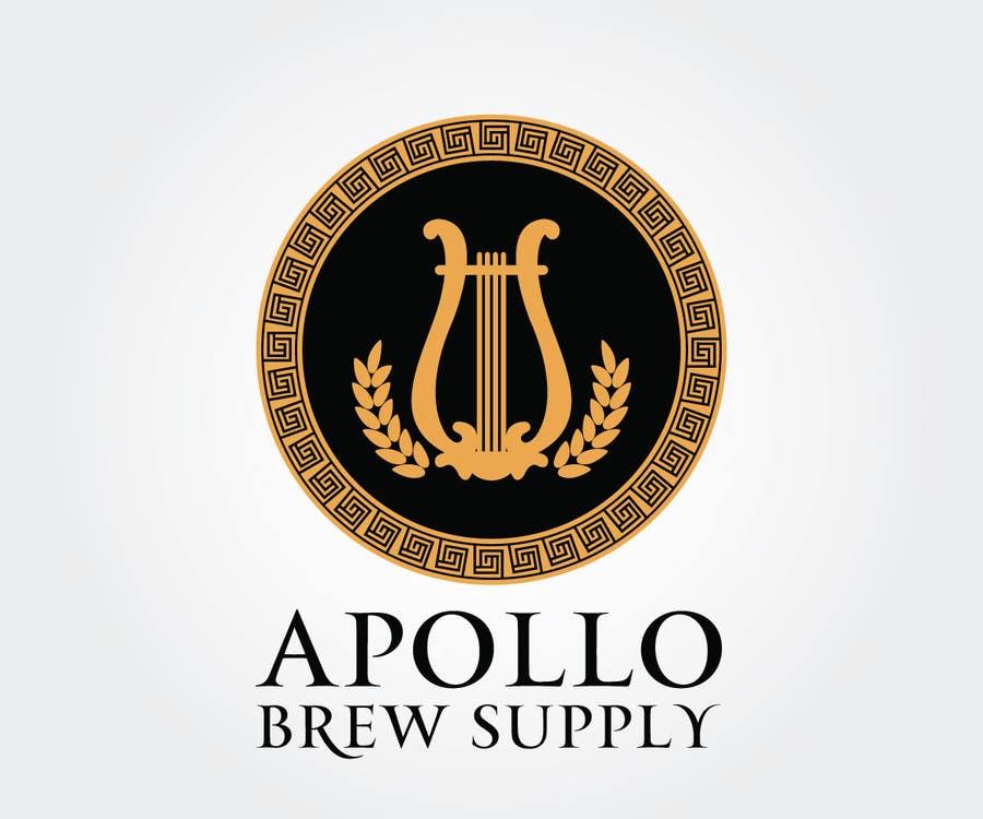 Bài tham dự cuộc thi #                                        17                                      cho                                         Design a Logo for a Beer/Brewing Company