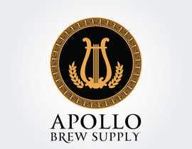 #17 cho Design a Logo for a Beer/Brewing Company bởi slcoelho