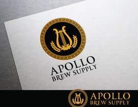 #20 cho Design a Logo for a Beer/Brewing Company bởi slcoelho