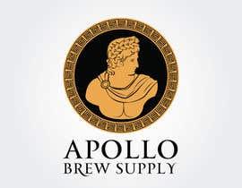 #22 cho Design a Logo for a Beer/Brewing Company bởi slcoelho