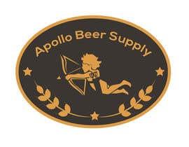 #14 cho Design a Logo for a Beer/Brewing Company bởi judithsongavker