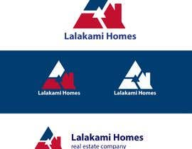 #23 for Logo Design for Property Company af muhammadrajib44