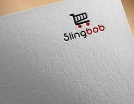 #14 for Ecommerce logo design by DesignZone0000