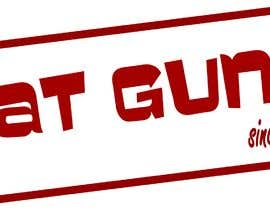 #1 for GAT GUNS needs a Logo by Ksale