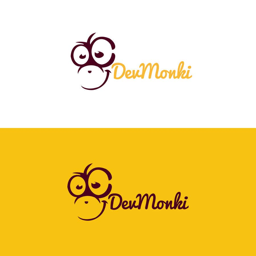 Contest Entry #51 for Design a Logo for our startup