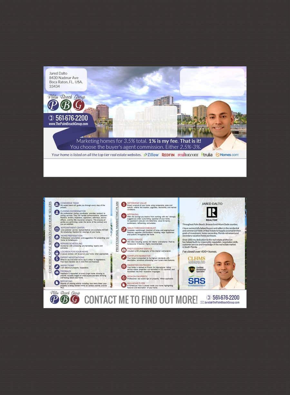 """Intrarea #                                        31                                      pentru concursul """"                                        Design an oversized postcard                                     """""""