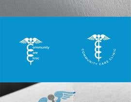 #67 for Theme on Caduceus for a new family medicine clinic af jhonfrie