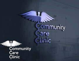 #69 for Theme on Caduceus for a new family medicine clinic by linggarjt