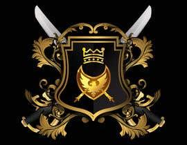 dadoqu tarafından Design a Logo için no 1