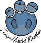 Graphic Design Inscrição do Concurso Nº3 para Logo Design for Three-headed Manatee