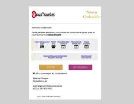 #1 para Convertir una plantilla de una web de nicolaslopezvan