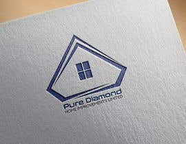 #14 for Design a cool logo for a Home Improvement Company af szamnet