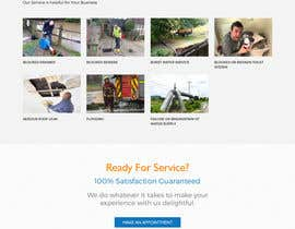#11 for Build a Website and Design by iTechnoweb