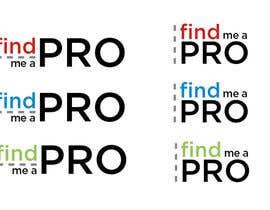 #53 for Design a Logo for a new website af AndreaMg