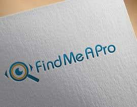 #103 for Design a Logo for a new website af Pato24