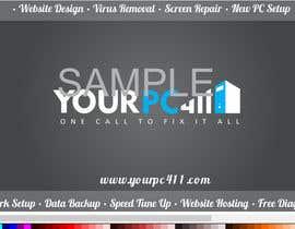 wellingtondm20 tarafından Add services to my business card için no 2