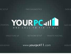 pointlesspixels tarafından Add services to my business card için no 5