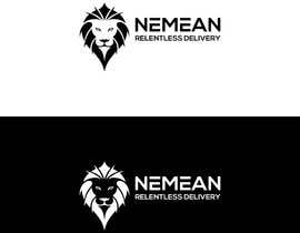 #96 for Logo - Colour Scheme - Company Name Design af tisha85