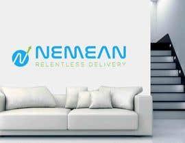 #5 for Logo - Colour Scheme - Company Name Design af kanaidebnath